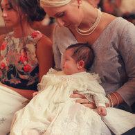 Gigi_baptism_2_listing