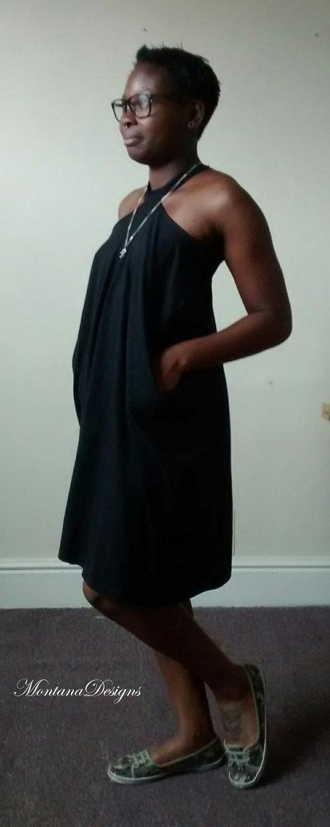 T_dress__large