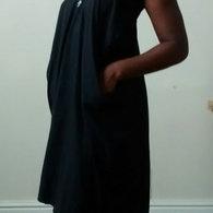 T_dress__listing