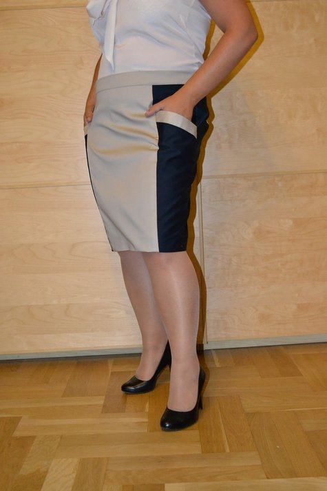 Business_skirt_large