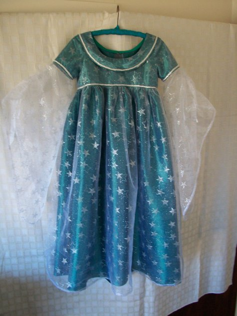 Princess_dress_4_large