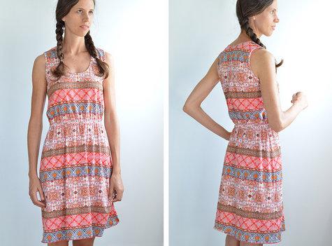 Red_knit_sun_dress_1_large