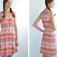 Red_knit_sun_dress_1_listing