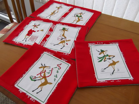 Xmas_table_mats_1_large