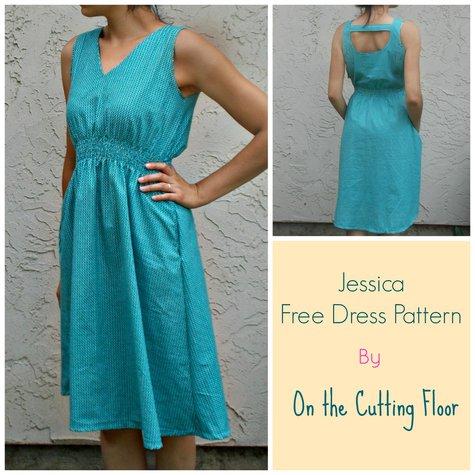Jessica_dress_2_large