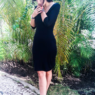 Black_nettie_dress-27_listing