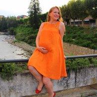 Pregnancy-linen-dress_listing