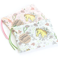 Horse_zip_pouch_pink_green_2_listing
