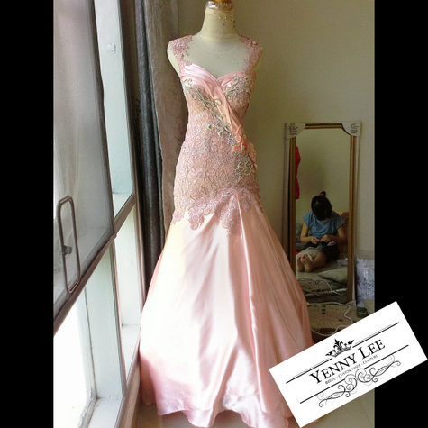 Yenny_lee_bridal_couture_35-1_large