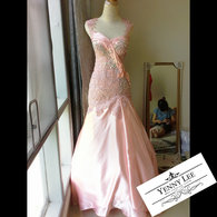 Yenny_lee_bridal_couture_35-1_listing