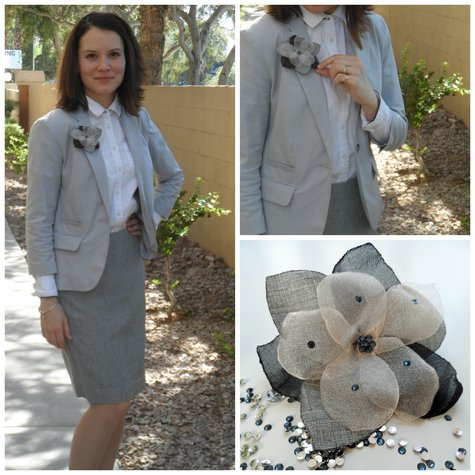 Pencil_skirt_collage_large