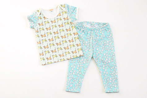 Cats_and_clouds_baby_outfit_1_large