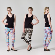 Leggings_comp_listing