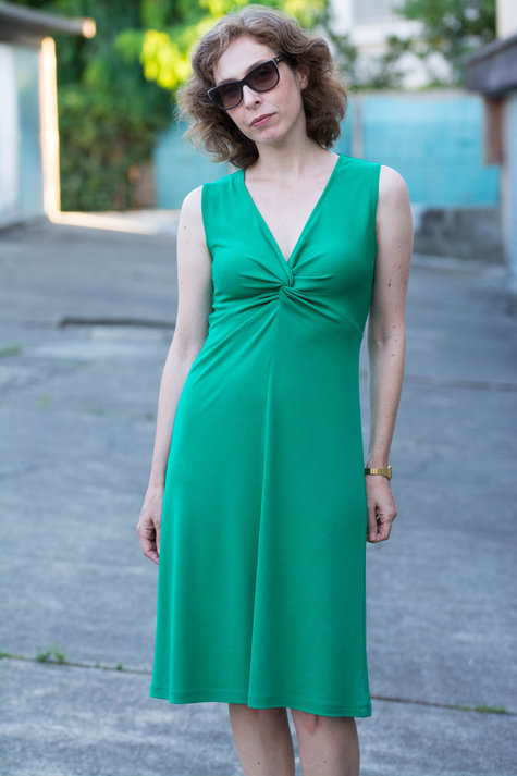 Green_twist_dress_4_large