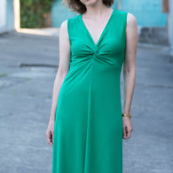 Green_twist_dress_4_listing