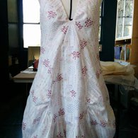 Donna_karan_poof_dress_front_listing