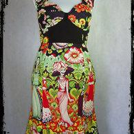 Frida_wriggle_dress__listing