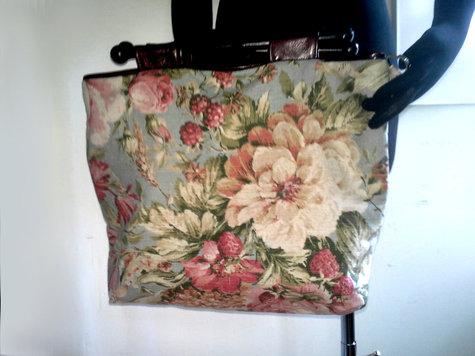 Knittingbag_vintagefloral_fauxleather_reversible_front_large