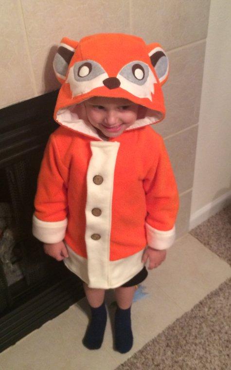 Fox_coat_hood_large