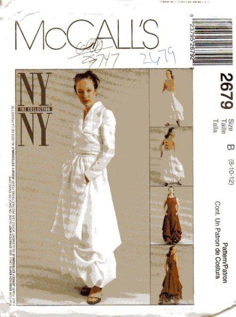 Mccalls-2679-44398_large