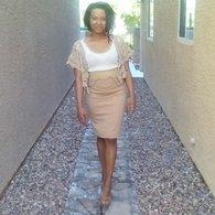 Camel_skirt_spring_2013_listing