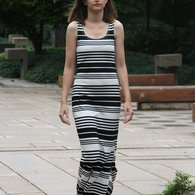 Sukienka_w_paski_018_listing