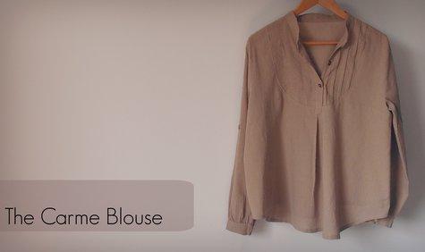 Carme_blouse_edited_1_large
