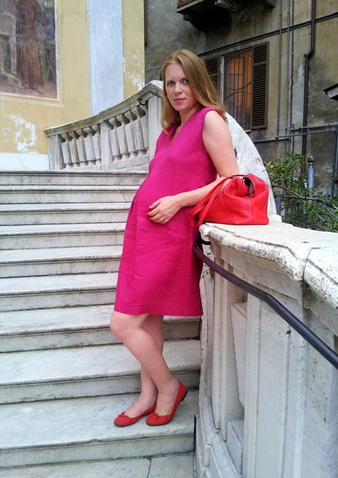 Summer-pregnancy-dress_large