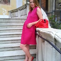 Summer-pregnancy-dress_listing