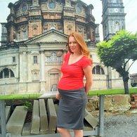 Maternity-skirt_listing