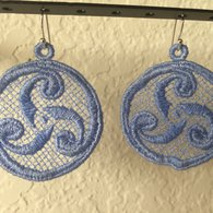 Celtic_swirl_earrings_listing