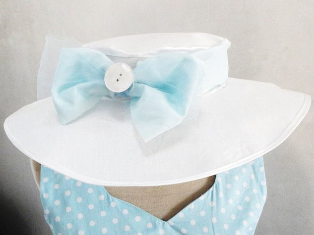 Head_-_hat_-_windy_-_baby_blue_boater_02_large