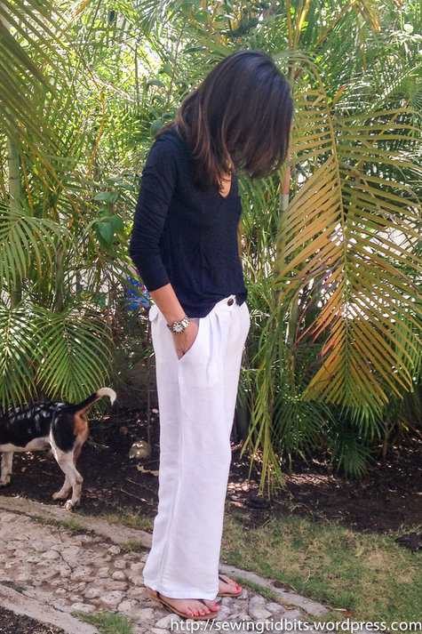 White_linen_pants-3_large