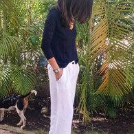 White_linen_pants-3_listing