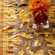Leaf_decor_listing