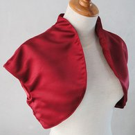 Coat_-_bolero_-_sangiovese_dolce_01_listing