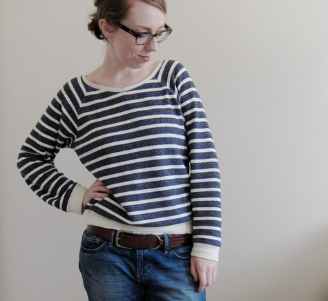 Stripe_sweatshirt_lg_large