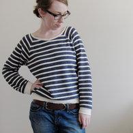 Stripe_sweatshirt_lg_listing