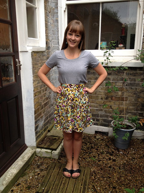 Floral_miette_skirt_front_large