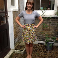 Floral_miette_skirt_front_listing