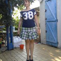 C_20140927_180943_listing