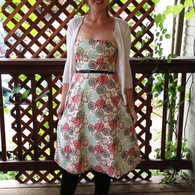 Daisydress1_listing