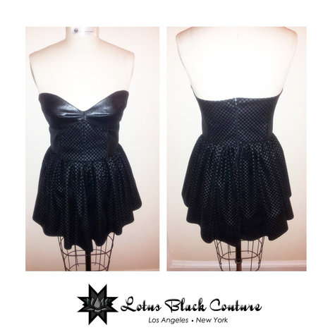 Party_leather_dress_large