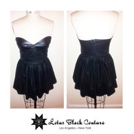 Party_leather_dress_listing