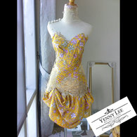 Yenny_lee_bridal_couture_36-1_listing