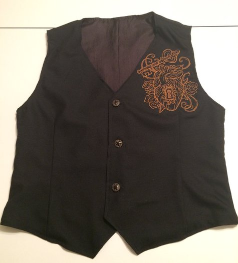 Locked_love_witch_vest_large