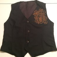 Locked_love_witch_vest_listing