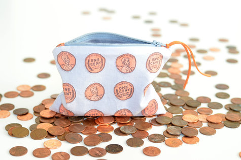 Penny_pouch_1_large