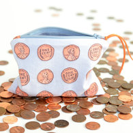 Penny_pouch_1_listing