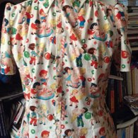 Burdastyle_blouse_listing